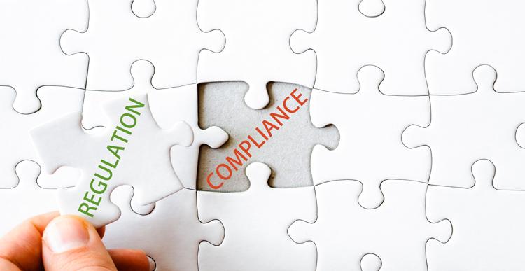 Workshops sobre compliance penal